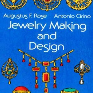DESIGNING AND MAKING HATS AND HEADPIECES - Fashion Design Books 9311991a8b0