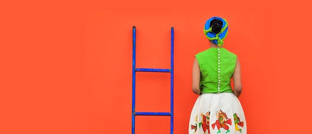 fashiondesignbooksnigeriabg